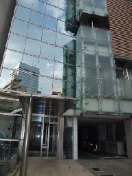 名古屋市中区丸の内2丁目14番20号  ザ・スクエア7階S7